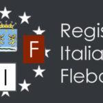 Registro Italiano Flebologi RIF