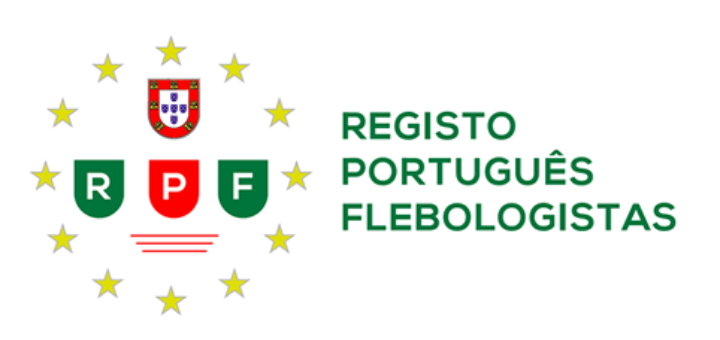 Portuguese Register of Phlebologists