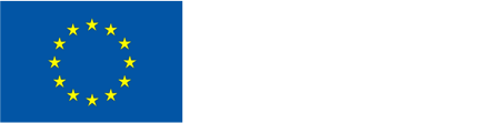 European Register Phlebologists | EuRePh